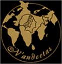 main-brand-logo